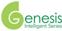 Genesis Call Center Software