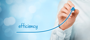 Call Center Efficiency