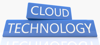 Essential Characteristics of the Cloud
