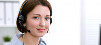 Effective Scripting for Call Centers